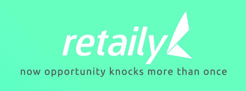 Retaily